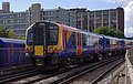 Portsmouth and Southsea railway station MMB 06 450127.jpg