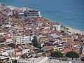 Portugal2019Oktober01Sesimbra045 (49037121796).jpg