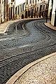 Portugal (10369008255).jpg