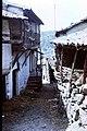 Portugal Early 1970s Sao Salvador (50871555857).jpg