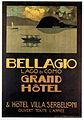 Poster Lago di Como.jpg