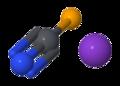 Potassium-selenocyanate-3D-balls-ionic.png