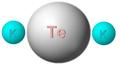 Potassium telluride.png