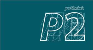 Potlatch 2 Logo.png