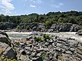 Potomac River - Great Falls 23.jpg