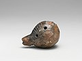 Pottery Whistle MET DP160882.jpg