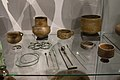 Pottery and jewellery, 1250-1000 BC, Museum of Western Bohemia, 187836.jpg