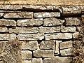 Pouzy-Mésangy-FR-03-maçonnerie pierres sèches-01.jpg