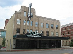 Powers Auditorium in Youngstown.jpg
