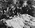 Pozharsko Killed Bulgarians.jpg