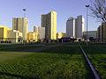 Praça Almeida Garrett PVarzim.jpg