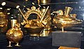 Prague Inka Gold exhibition 33.jpg