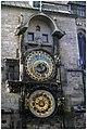 Praha, orloj - panoramio (3).jpg