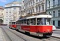 Praha--prag-sl-9-965019.jpg