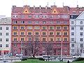 Praha Vrsovice Moskevska 70 72 b.jpg