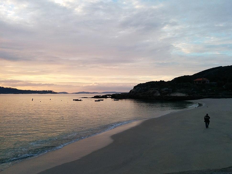 Praia Menduiña 25X2015 03