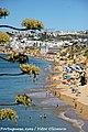 Praia dos Alemães - Portugal (6622862947).jpg