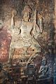 Prasat Kraven- Vishnu en 2014.jpg