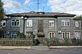 Pravdinsk wooden-house.jpg