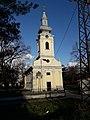 Pravoslavna Crkva u Idvoru.jpg