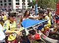 Premiación del Rally Dakar 2013 (8398232407).jpg