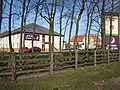 Premier Travel Inn, Durham - geograph.org.uk - 373385.jpg