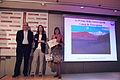 Premis WLE-2014 Palau Robert 3905.jpg
