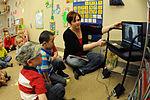Preschool activity 130523-Z-WA217-012.jpg