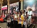 Presentación del Proyecto del Centro de Interculturalidad de la CDMX -i---i- (34639752436).jpg