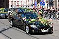 President Lech Kaczyński's funeral 4477 (4544125723).jpg