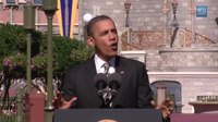 File:President Obama on Boosting Travel and Tourism.webm
