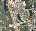 Presque Isle Air Force Base - USGS.jpg
