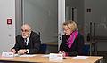 Pressekonferenz Historisches Archiv Köln - Übergabe Digitalisate Personenstandsüberlieferung-3533.jpg
