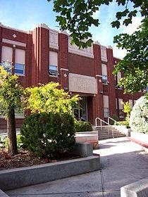 Preston High School - Preston, Idaho.jpg