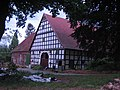Preußisch Oldendorf Mai 2009 136.jpg