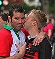 Pride 2009 (3729324545).jpg