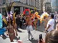 Pride London 2008 041.JPG