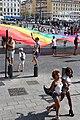 Pride Marseille, July 4, 2015, LGBT parade (19442273412).jpg