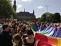 Pride Walk The Hague 2017 - photo 12.jpg