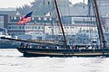 Pride of Baltimore on the Piscataqua River.jpg