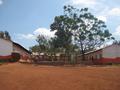 Primary School Karatu.png