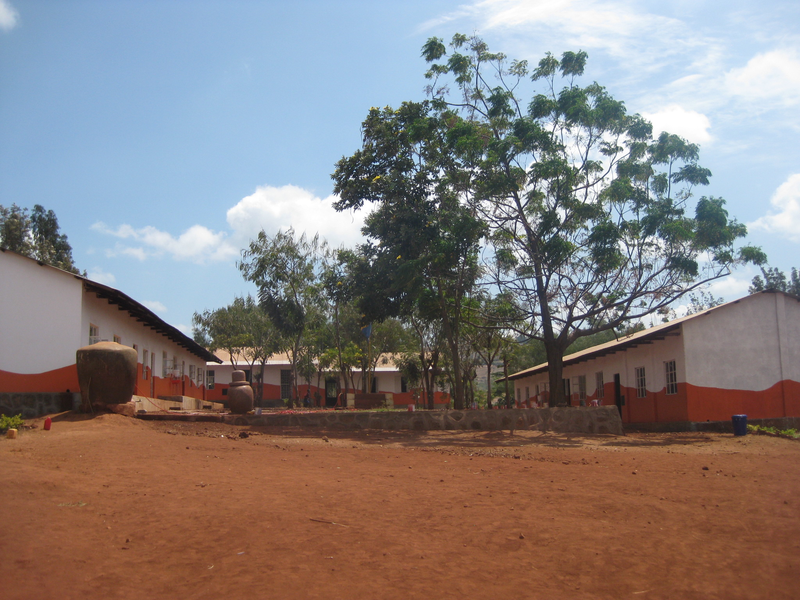File:Primary School Karatu.png