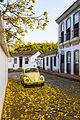 Primavera em Tiradentes.jpg