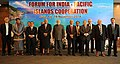 Prime Minister Narendra Modi at the Forum for India-Pacific Islands Cooperation in 2014.jpg