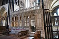 Prince Arthur's Chantry, Worcester Cathedral (14625894952).jpg