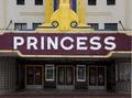Princess Theater), Decatur, Alabama LCCN2010639467.tif