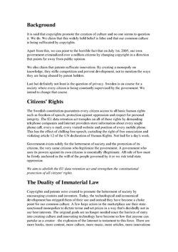 Principles 2.0.pdf
