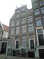 Prins Hendrikkade 174, Amsterdam.jpg