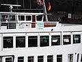 Prinses Christina (ship, 1969) ENI 02326420 on the Rhine at Oberwesel pic6.JPG