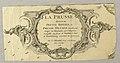 Print, La Prusse, 1751 (CH 18310623).jpg